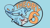 Theory 6