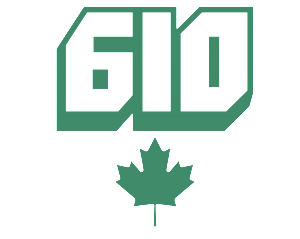 610-and-Maple-Leaf-1024x819 copy