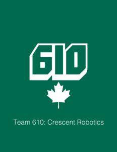 team610sponsorshippackagepage3_coverpage
