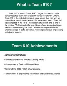 team610sponsorshippackagepage3_page-1