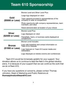 team610sponsorshippackagepage3_page-3